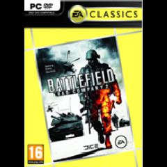 EA Classics: Battlefield: Bad Company 2 (PC DVD-ROM)