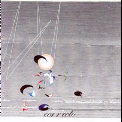 Correcto - Correcto (CD)
