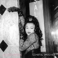 Blood Orange - Coastal Grooves (CD)