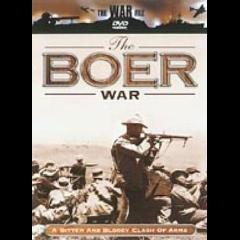Warfile - the Boar War - (Australian Import DVD)