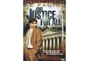 And Justice For All (Deluxe Edition)(DVD)