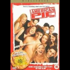 American Pie (DVD)