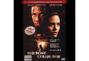 Bone Collector - (Import DVD)
