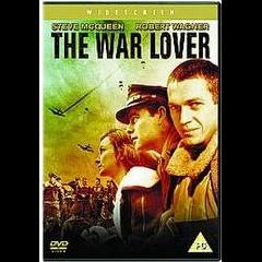 War Lover - (Import DVD)