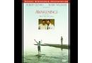 Awakenings - (Import DVD)