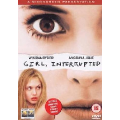 Girl, Interrupted - (Parallel Import - DVD)