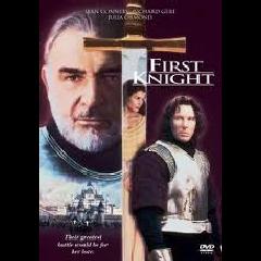 First Knight (DVD)