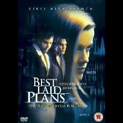 Best Laid Plans - (Import DVD)