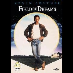 Field Of Dreams (Import DVD)