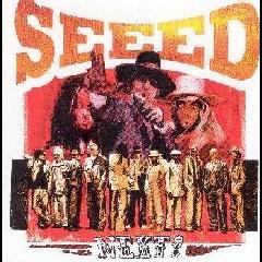 Seeed - Next (CD)