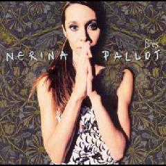 Nerina Pallot - Fires (CD)