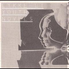 Lykke Li - Youth Novels (CD)