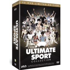 The Ultimate Sport Collection