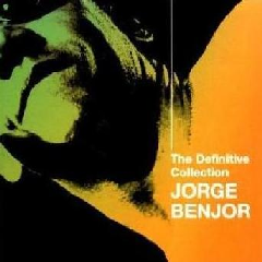 Jorge Benjor - Definitive Collection (CD)