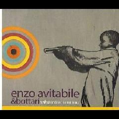 Enzo Avitabile - Save The World (CD)