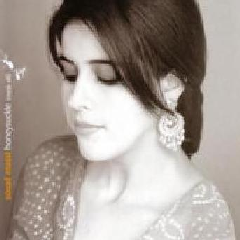 Souad Massi - Honeysuckle (CD)