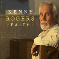 Kenny Rogers - Faith (CD)
