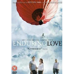 Enduring Love - (Import DVD)