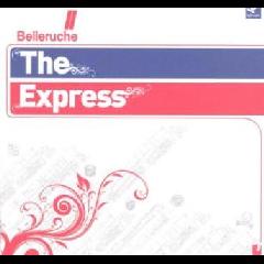 Express - (Import CD)