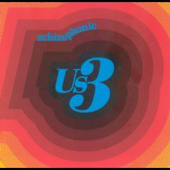 Return of Diva Blue - (Import CD)