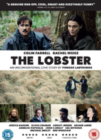 Lobster (DVD)