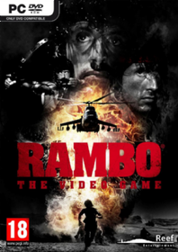 Rambo (PC)
