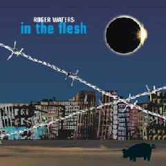 Roger Waters-In the Flesh (DVD Case) - (Import DVD)