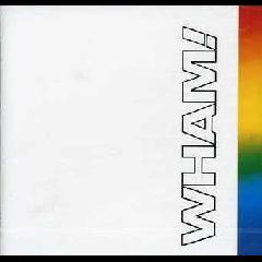Wham! - The Final (CD)