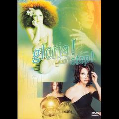 Gloria Estefan-Don't Stop - (Import DVD)