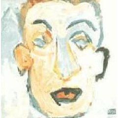 Bob Dylan - Self Portrait (CD)