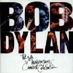 Dylan Bob - 30th Anniversary Celebration (CD)