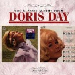 Doris Day - Latin For Lovers / Love Him (CD)