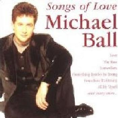 Songs of Love - (Import CD)