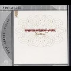 Earth, Wind & Fire - Gratitude (CD)