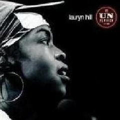 Hill Lauryn - MTV Unplugged No 2.0 (CD)