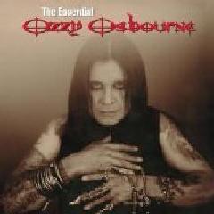 Osbourne, ozzy - Essential Ozzy Osbourne (CD)