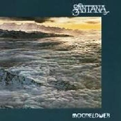 Santana - Moonflower - Expanded Edition (CD)