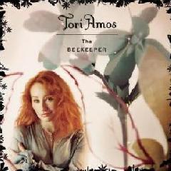 Tori Amos - The Beekeeper (CD)