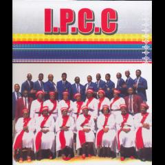 I.p.c.c. - Greatest Videos (DVD)