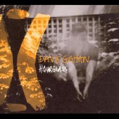 Gahan, Dave - Hourglass (CD)