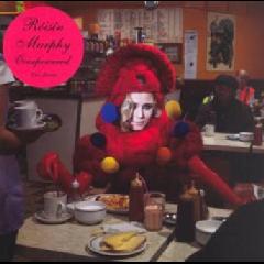 Murphy, Roisin - Overpowered (CD)