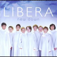 Libera - New Dawn (CD)