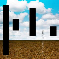 Tiersen, Yann - Skyline (CD)