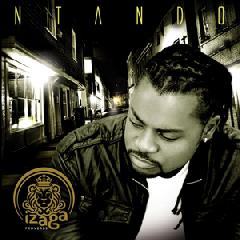 Ntando - Izaga Proverbs (CD)