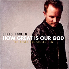 How Great is Our God:Essential Collec - (Import CD)