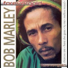 Marley, Bob - There She Goes (CD)