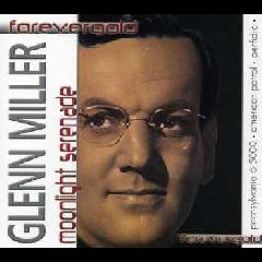 Miller, Glenn - Pennsylvania (CD)