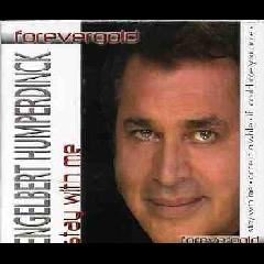 Humperdinck, Engelbert - His Golden Voice (CD)