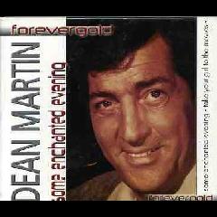 Martin, Dean - Some Enchanted Evening (CD)