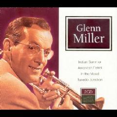 Miller, Glenn - Glen Miller (CD)